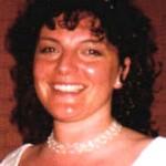 Bride with 3 drop Tiara & Necklace
